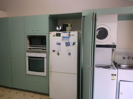 $200, Whole-property, 2 bathrooms, Waterworks Road, The Gap QLD 4061