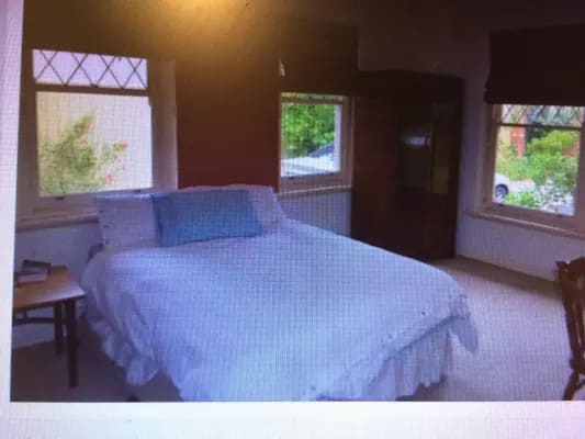 $200, Share-house, 3 bathrooms, Cross Road, Urrbrae SA 5064