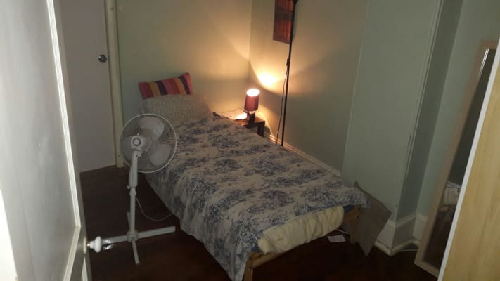 $190, Share-house, 3 bathrooms, Campbell Street, Glebe NSW 2037