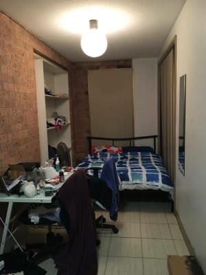 $150, Flatshare, 3 bathrooms, Shortland Esplanade, Newcastle East NSW 2300