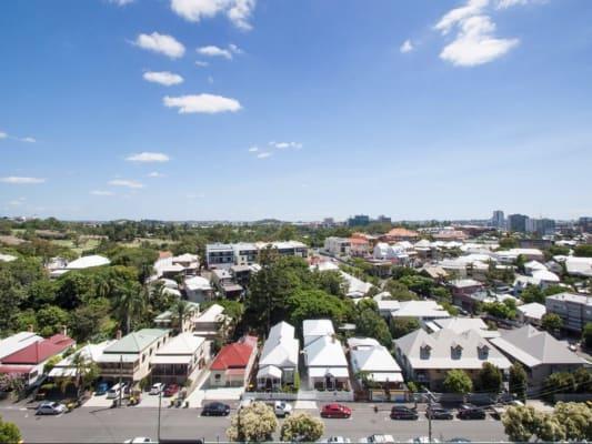 $150, Flatshare, 2 bathrooms, Boundary Street, Spring Hill QLD 4000