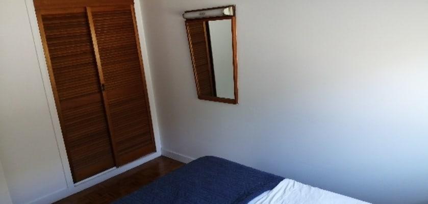 $200, Flatshare, 2 bathrooms, William Street, Mermaid Beach QLD 4218