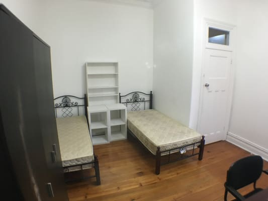 $340, Share-house, 5 bathrooms, Rochester Street, Homebush NSW 2140