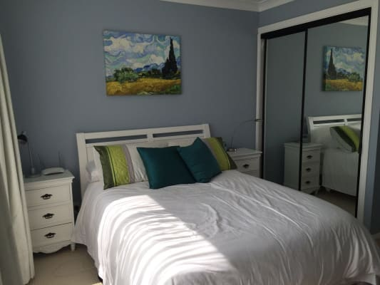$240, Share-house, 3 bathrooms, Owen Avenue, Baulkham Hills NSW 2153