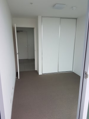 $330, Flatshare, 2 bathrooms, Clifton Street, Prahran VIC 3181