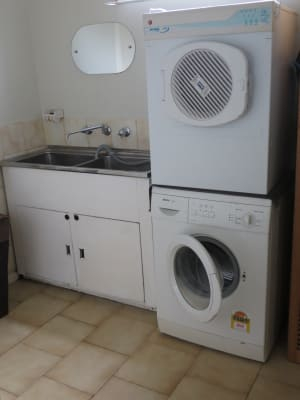 $250, Share-house, 3 bathrooms, Commercial Road, Footscray VIC 3011