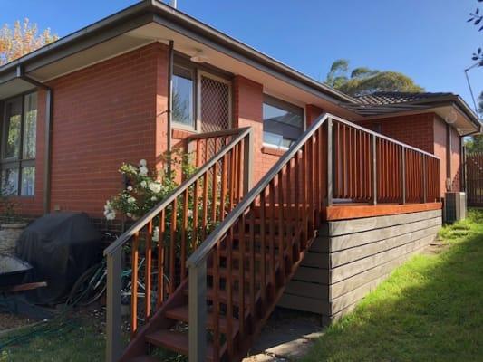 $0, Share-house, 3 bathrooms, Sanderling Crescent, Mornington VIC 3931