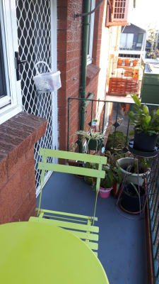 $270, Flatshare, 2 bathrooms, Foreman Street, Tempe NSW 2044