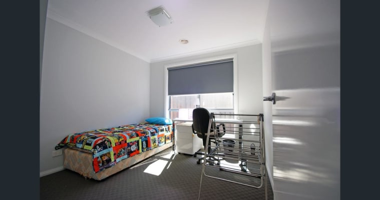 $120, Share-house, 3 bathrooms, Wellington Drive, Thurgoona NSW 2640