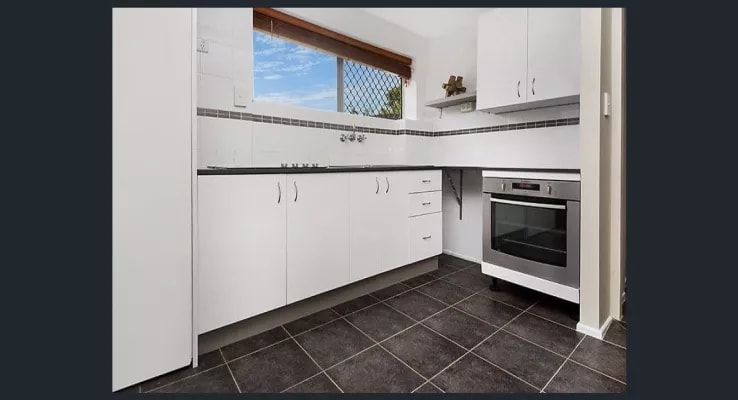 $200, Share-house, 5 bathrooms, Swanfield Street, MacGregor QLD 4109