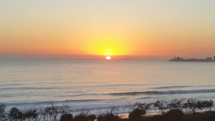 $180, Flatshare, 3 bathrooms, Sixth Avenue, Maroochydore QLD 4558
