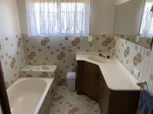 $150, Share-house, 4 bathrooms, Fairway Drive, Seaton SA 5023