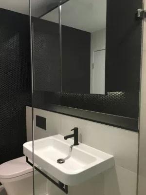 $390, Flatshare, 2 bathrooms, Marshall Avenue, St Leonards NSW 2065
