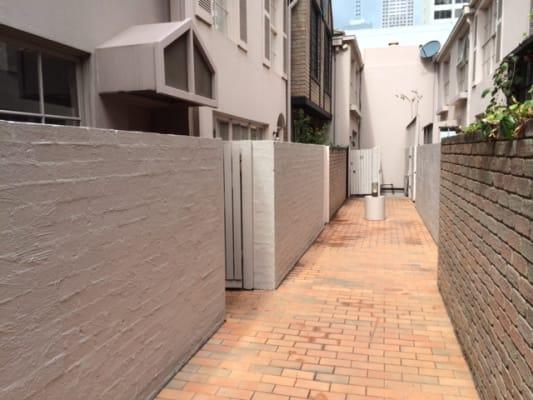 $140, Share-house, 3 bathrooms, La Trobe Street, Melbourne VIC 3000
