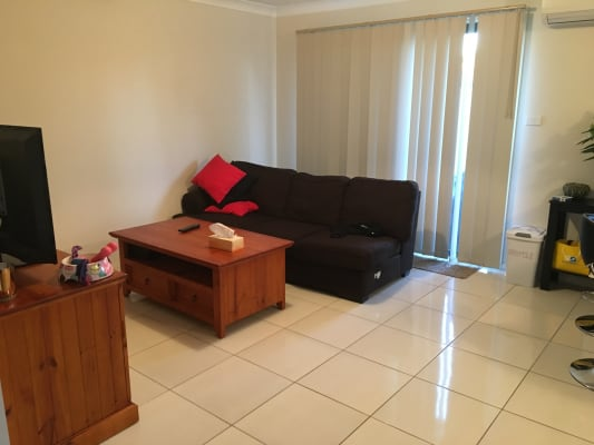 $120, Share-house, 3 bathrooms, Lae Road, Holsworthy NSW 2173
