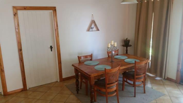 $125, Share-house, 4 bathrooms, Gurrs Road, Beulah Park SA 5067