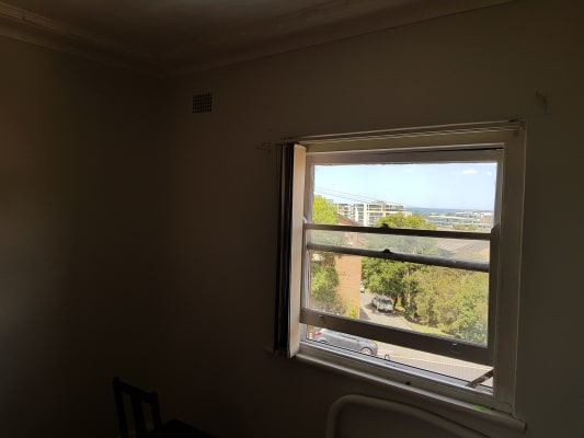 $165, Share-house, 6 bathrooms, Staff Street, Wollongong NSW 2500
