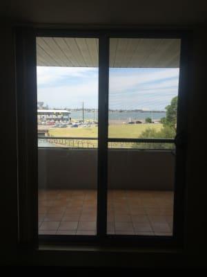 $200, Flatshare, 2 bathrooms, Bellevue , Newcastle West NSW 2302