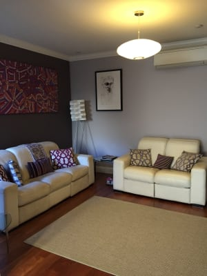 $550, Share-house, 3 bathrooms, Jennings Street, Alexandria NSW 2015