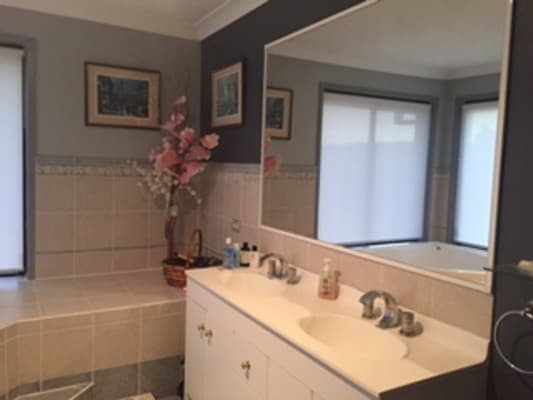 $220, Share-house, 2 rooms, Elimatta Road, Mona Vale NSW 2103, Elimatta Road, Mona Vale NSW 2103