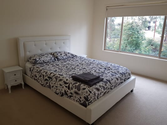 $200, Share-house, 5 bathrooms, Colorado Drive, Springfield Lakes QLD 4300
