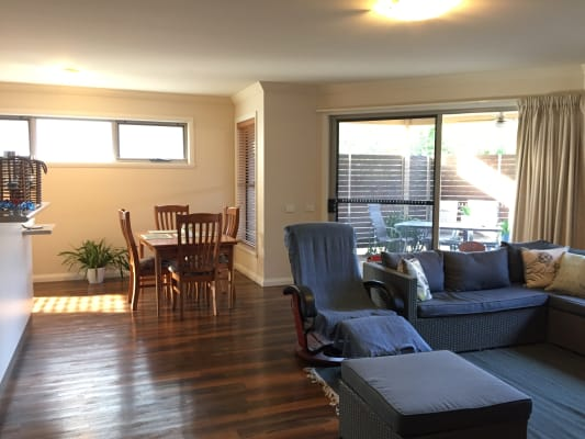 $180, Share-house, 3 bathrooms, Mitchell Street , Wodonga VIC 3690