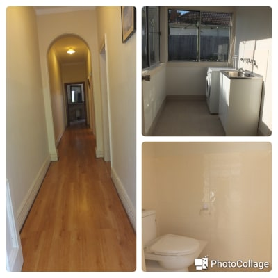 $390, Share-house, 3 bathrooms, Baldry Street, Chatswood NSW 2067