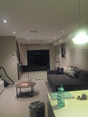 $175, Flatshare, 3 bathrooms, Clive Street, Annerley QLD 4103