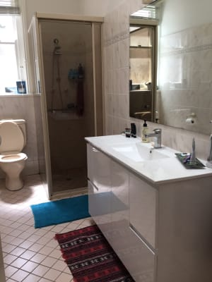$0, Share-house, 2 bathrooms, Dine Street, Randwick NSW 2031