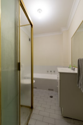 $195, Flatshare, 2 bathrooms, Elizabeth Street, Surry Hills NSW 2010