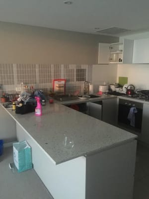 $220, Flatshare, 2 bathrooms, Church Street, Fortitude Valley QLD 4006