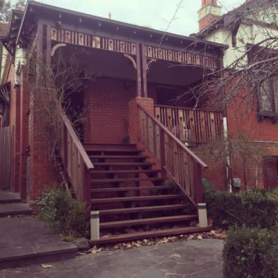 $250, Share-house, 2 bathrooms, Dudley Parade, Canterbury VIC 3126