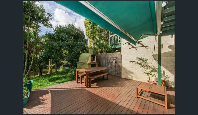 $200, Share-house, 3 bathrooms, Township Drive, Burleigh Heads QLD 4220