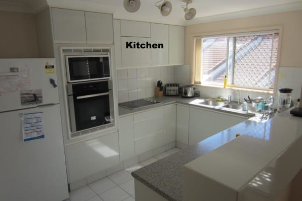 $300, Flatshare, 3 bathrooms, Bauer Street, Southport QLD 4215
