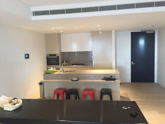 $450, Flatshare, 2 bathrooms, Carlton Street, Chippendale NSW 2008