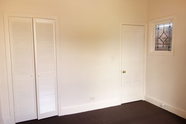$275, Share-house, 2 bathrooms, Courtney Street, North Melbourne VIC 3051