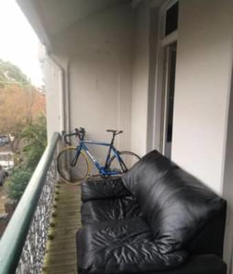 $315, Share-house, 4 bathrooms, Lord Street, North Sydney NSW 2060