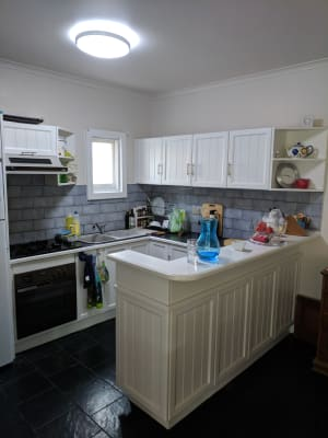$220, Share-house, 4 bathrooms, Gloucester Street, Prospect SA 5082