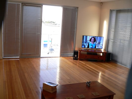 $200, Share-house, 4 bathrooms, McLaren Parade, Port Adelaide SA 5015