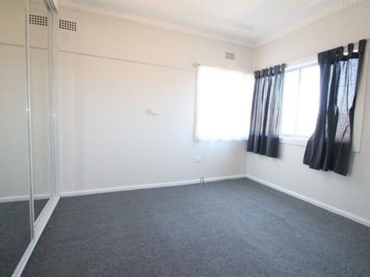 $240, Share-house, 4 bathrooms, Gipps Street, Bardwell Valley NSW 2207