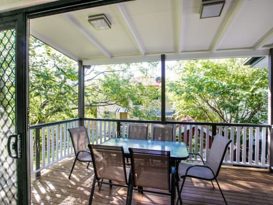$225, Share-house, 5 bathrooms, Ambleside Street, West End QLD 4101