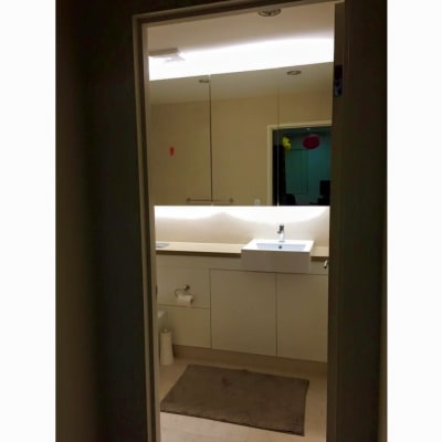 $300, Flatshare, 3 bathrooms, Marsh Street, Wolli Creek NSW 2205