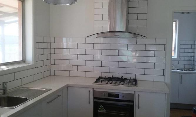 $250, Share-house, 3 bathrooms, Kenross Court, Braybrook VIC 3019