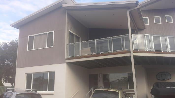 $220, Share-house, 6 bathrooms, Killarney Street, Killarney Vale NSW 2261