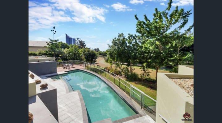 $230, Flatshare, 2 bathrooms, Riverwalk Avenue, Robina QLD 4226