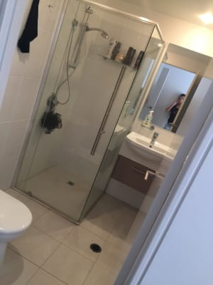 $225, Flatshare, 2 bathrooms, Activa Way, Hope Island QLD 4212