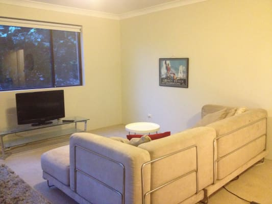$300, Flatshare, 2 bathrooms, Lindsay Street, Neutral Bay NSW 2089