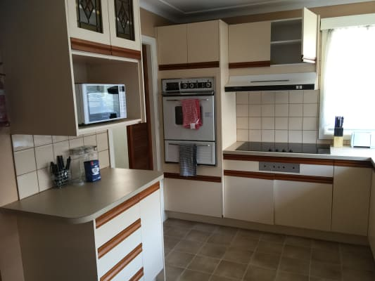$220, Share-house, 4 bathrooms, Collimore Avenue, Liverpool NSW 2170