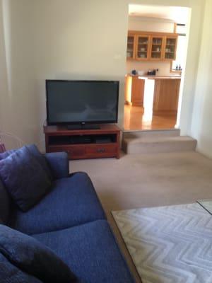 $200, Share-house, 4 bathrooms, Leyden Court, Seven Mile Beach TAS 7170