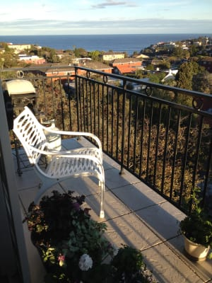 $400, Flatshare, 2 bathrooms, Belgrave Street, Bronte NSW 2024